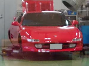 MR2 SW20 1998 GT V型のカスタム事例画像 フナヴォンさんの2020年06月19日15:47の投稿