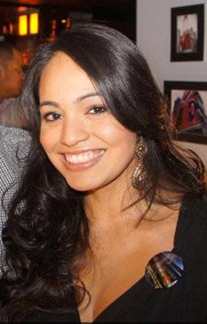 Veronica Barajas