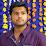 Naveen T's profile photo