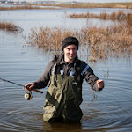 20140404_Fishing_Prylbychi_024.jpg