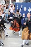 1207 Fiestas Linares 228.JPG