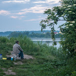 20150604_Fishing_Basiv_Kut_001.jpg