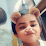 AMAR SAHIE Ankurdis's profile photo