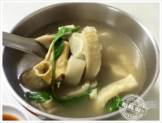 賴潮州牛雜湯-高雄也吃得到好吃的牛肉