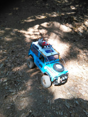 Ruta en arenys de munt, domingo 19 por la tarde IMG-20150719-WA0029