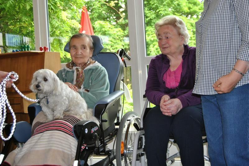 2014-05-27: Besuch im Alten- und Pflegeheim St. Michael - DSC_0189.JPG