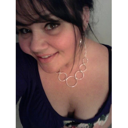 Courtney Babcock Photo 19