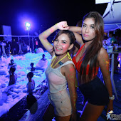 event phuket Glow Night Foam Party at Centra Ashlee Hotel Patong 111.JPG