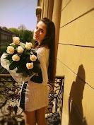 Нижник  Соломія Василівна