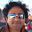 Kiran Varanasi's profile photo