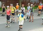 NRW-Inlinetour - Sonntag (128).JPG