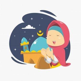 Berkah Berhijab, Bertabur Prestasi  ( True Hijab Story )