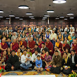 27052016-Karmapa-day9-211-Karmapa-day9-fil.jpg