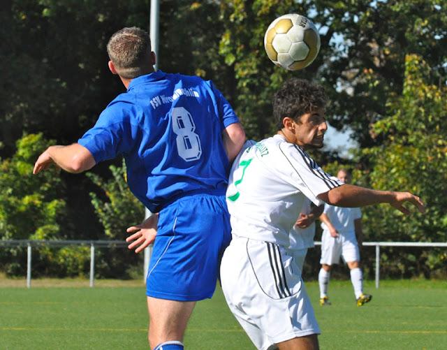 6. Spieltag: TSG Neustrelitz II - FSV Mirow/Rechlin DSC_0187