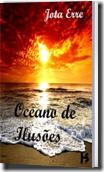 cover_front_perspective_oceano de ilusões