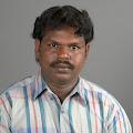 <b>John Prabhakar</b> - photo