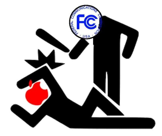 FCC insisting Apple to enable FM Chips, Apple remain indifferent.