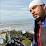 Greg Salas's profile photo