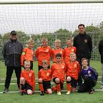 2013-05-25 SVV E2 kampioen