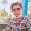 Pradipta Mukherjee's profile photo
