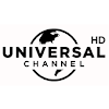 Universal Channel Online en Vivo por internet