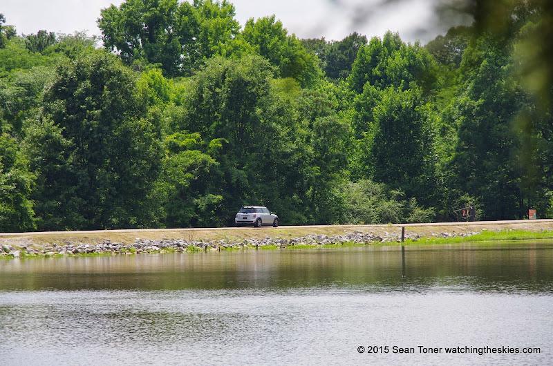 06-15-14 Memphis TN Suburban Park - IMGP1409.JPG
