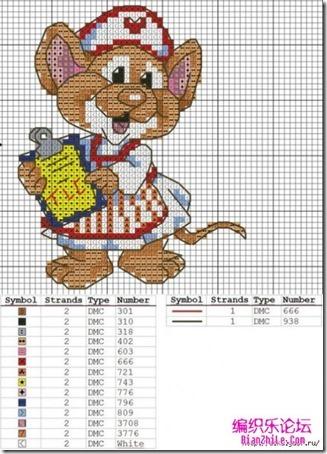 ratones punto de cruz laborespuntocruz (17)