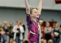 Han Balk Fantastic Gymnastics 2015-9439.jpg
