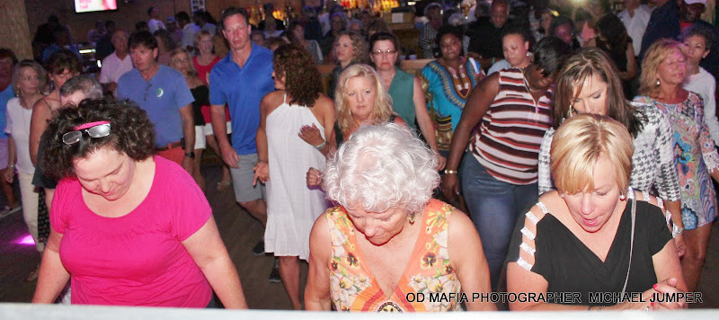 2017-06-14 Carolina Breakers @ Ducks Night Club - MJ - IMG_9816.JPG