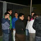 cena_temporada_2011-2012_20111113_1600997254.jpg