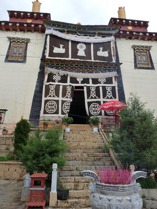 Chine.Yunnan. Shangri la et environs - P1250960.JPG