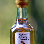 Cenier Liqueur de Poires au Calvados.jpg