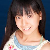 Bomb.TV 2006-11 Channel B - Asuka Ono BombTV-xoa002.jpg
