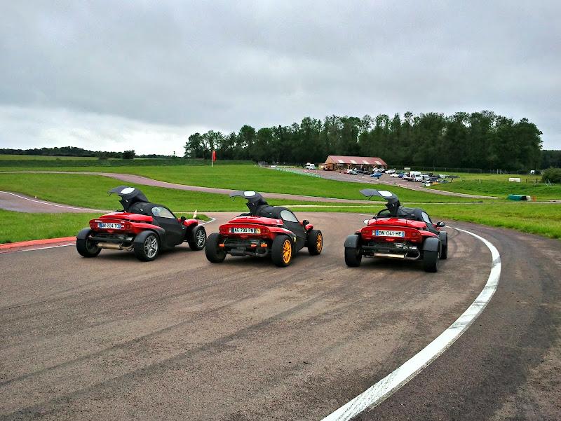 Retour du Circuit des Ecuyers du 03 JuiN 2012 2012-06-03_12-36-41_HDR