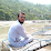 Waheed Ullah's profile photo