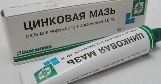1476399170_sostav-i-primenenie-tsinkovoy-mazi-ot-morshhin-1-696x362