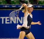Caroline Wozniacki - 2015 Toray Pan Pacific Open -DSC_5733.jpg
