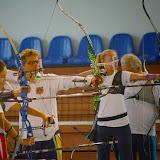 Gara Interregionale indoor 12-13 ottobre 2013 - RIC_2143.JPG