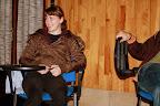 Abdijweekend Orval met Jona - 3110 - 211 '09 / IMG_0176.JPG