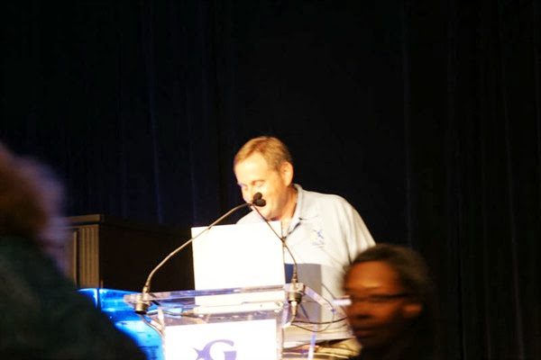 2008 - MACNA XX - Atlanta - DSC00871.jpg