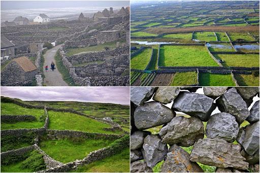 pietra-pareti-irlanda