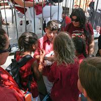 Diada Festa Major Calafell 19-07-2015 - 2015_07_19-Diada Festa Major_Calafell-91.jpg