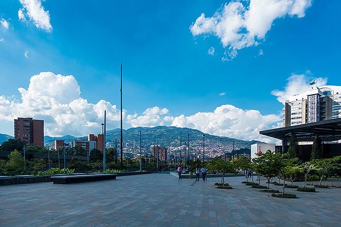 Medellin45.jpg