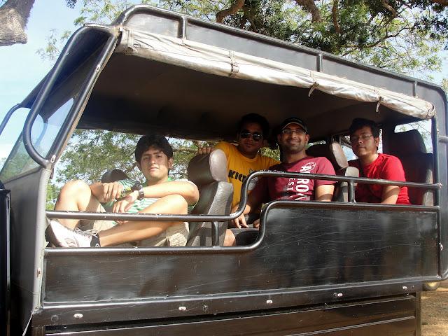 Yala-National-Park-8