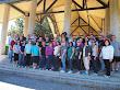 2013-14 Opening Retreat (19)