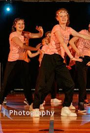 Han Balk Dance by Fernanda-0423.jpg
