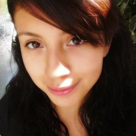 Tracy Quiroz Photo 7