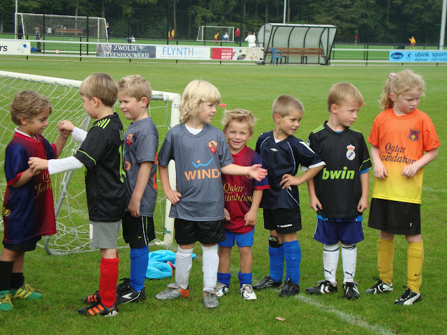CL 05-10-13 (Kabouters) - Kaboutervoetbal%2B027.JPG