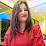 loufa tunisia's profile photo