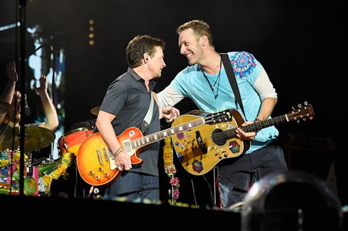 michael-j-fox-with-coldplay